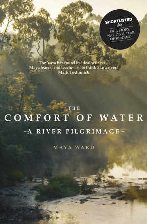 comfort_of_water_reprint_1500_wide