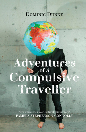 compulsive_traveller_1500_wide