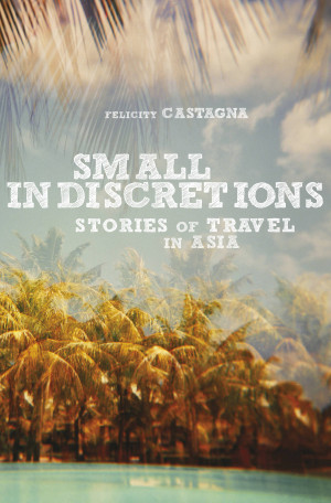 small_indiscretions_1500_wide