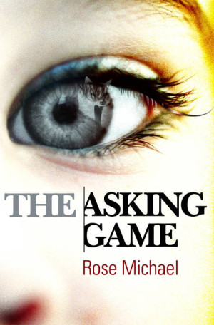 the_asking_game_1500_wide