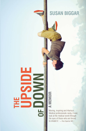 upside_of_down_1500_wide