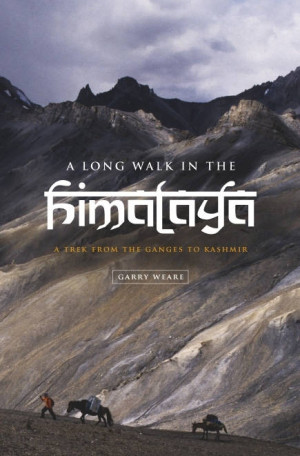 a_long_walk_in_the_himalaya_1500_wide