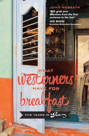 what_westerners_have_for_breakfast_1500_wide