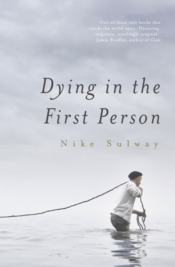 dying_in_the_first_person_1500_wide