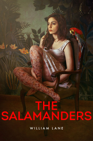the_salamanders_cover_1500_wide