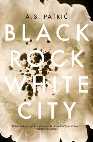 Black-Rock-White-City_cover-for-publicity