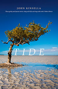 Tide--final-front-cover