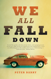 We-all-Fall-Down