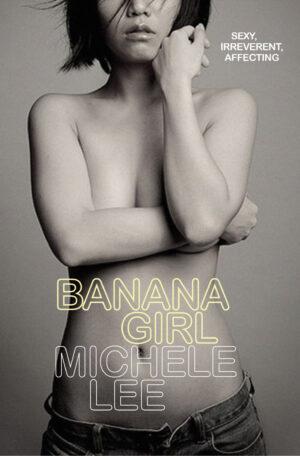 banana_1500_wide