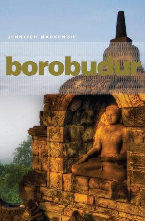 borodudur_1500_wide