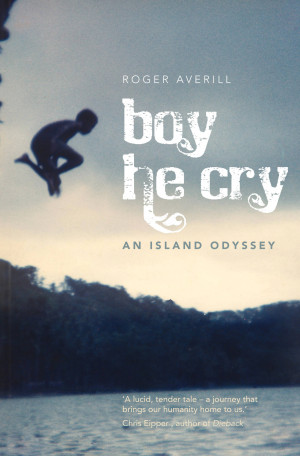 boyhecry_publicity_1500_wide