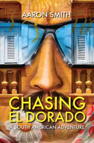 chasing_el_dorado_1500_wide