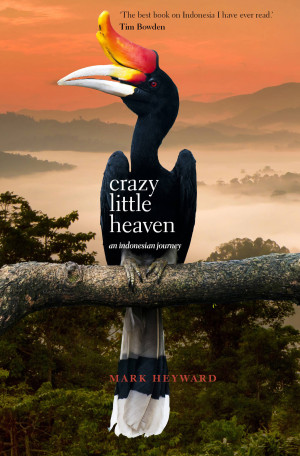 crazy_little_heaven_1500_wide