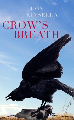 crows_breath_1500_wide