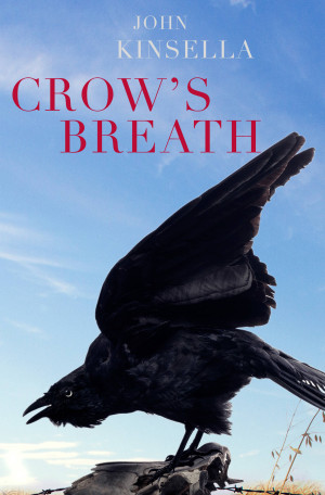 crows_breath_1500_wide