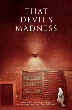 devils-madness