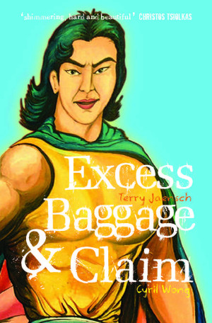 excess_baggage_1500_wide