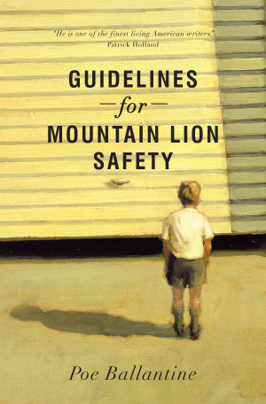 guidelines_for_mountain_lion_safety_1500_wide