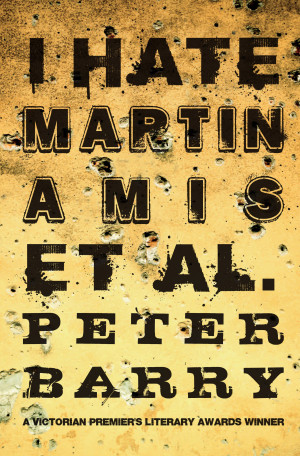 i_hate_martin_amis_1500_wide
