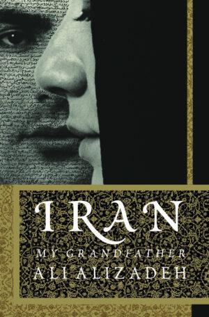 iran_1500_wide