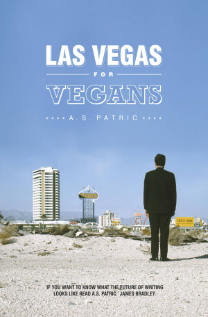 las_vegas_for_vegans_1500_wide