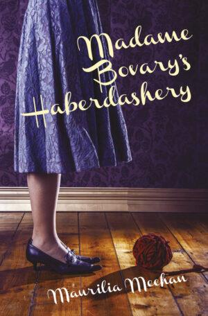 madame_bovarys_haberdashery_1500_wide