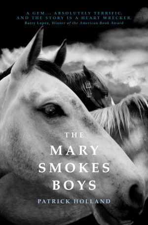 mary_smoke_boys_new_edition_1500_wide