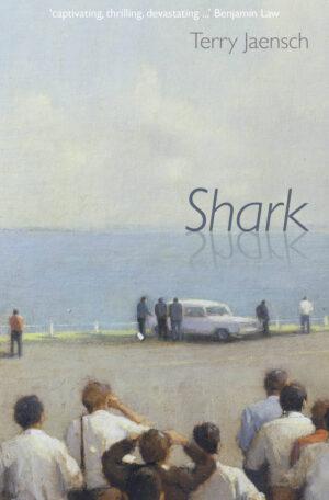 shark_1500_wide