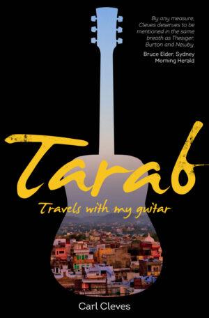 tarab_2013_1500_wide