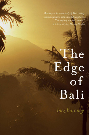 the_edge_of_bali_1500_wide