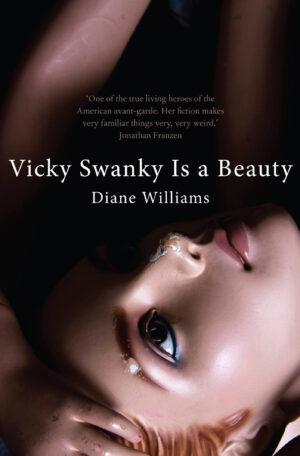 vicky_swanky_1500_wide