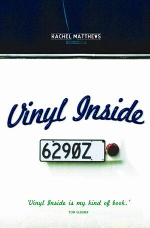 vinyl_inside_1500_wide
