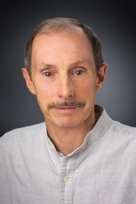 John Burbidge