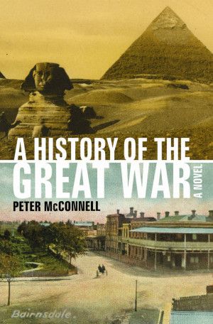 a_history_of_the_great_war_1500_wide