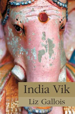 india_vik_1500_wide