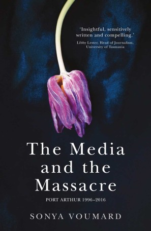 Media-and-Massacre_cover-for-publicity