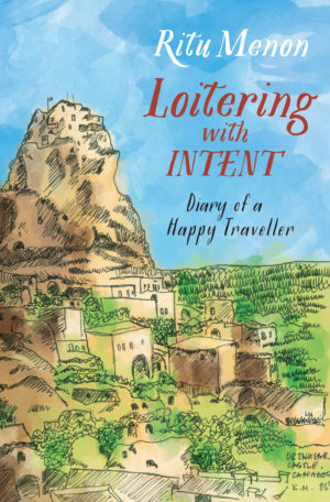 loitering-with-intent_cover