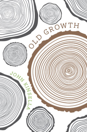 old-growth_cover-for-publicity2