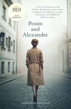 poum-and-alexandre_-shortlist-cover