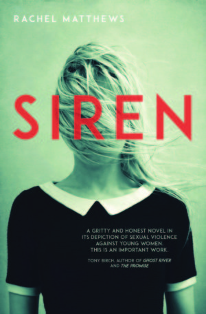 siren_cover-for-publicity