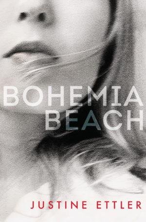 Bohemia beach_cover