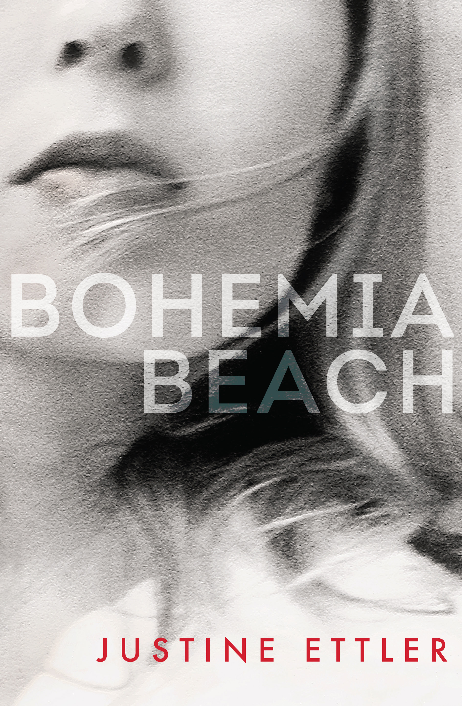 Launch of Bohemia Beach