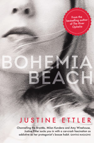 Bohemia beach_cover_with quote final