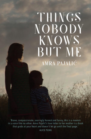 Things Nobody Knows But Me_cover for publicity 2