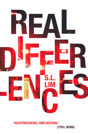 Real Difference_cover3