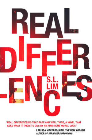 Real Differences_cover for publicity LM quote