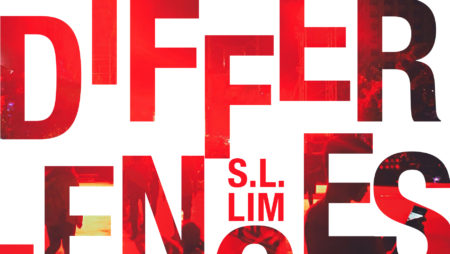 Real Differences by S. L. Lim wins UTS Glenda Adams Award for New Writing in NSW Premier' Literary Awards  2020