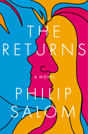 The Returns_COVER