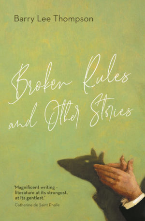 Broken Rules_cover
