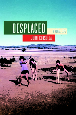 Displaced_cover for publicity